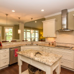 All about 42-inch Kitchen Cabinets You must Know