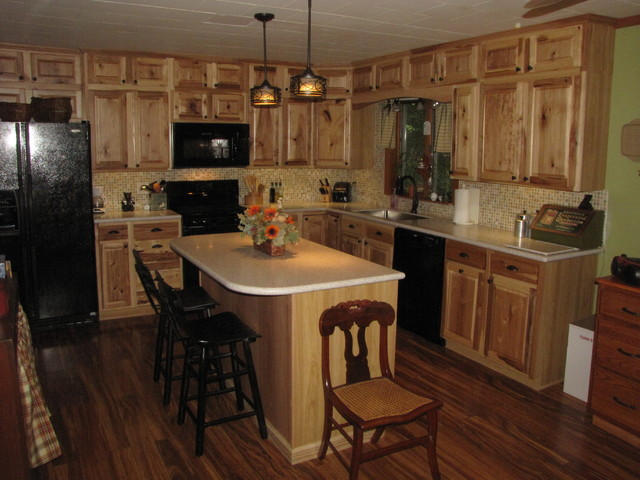 Lowes Kitchen Cabinets : Recommendation of The Day | Home and ...