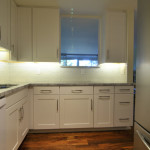 american classic kitchen cabinets