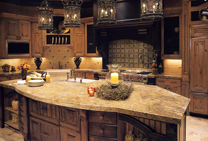 american made kitchen cabinets review on american kitchen cabinets labels   home and cabinet reviews  rh   sierraesl com