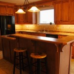 american made rta kitchen cabinets