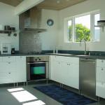 american woodmark kitchen cabinets