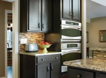 are aristokraft cabinets good quality