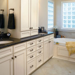 aristocraft cabinetry