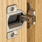 aristokraft cabinet door hinges