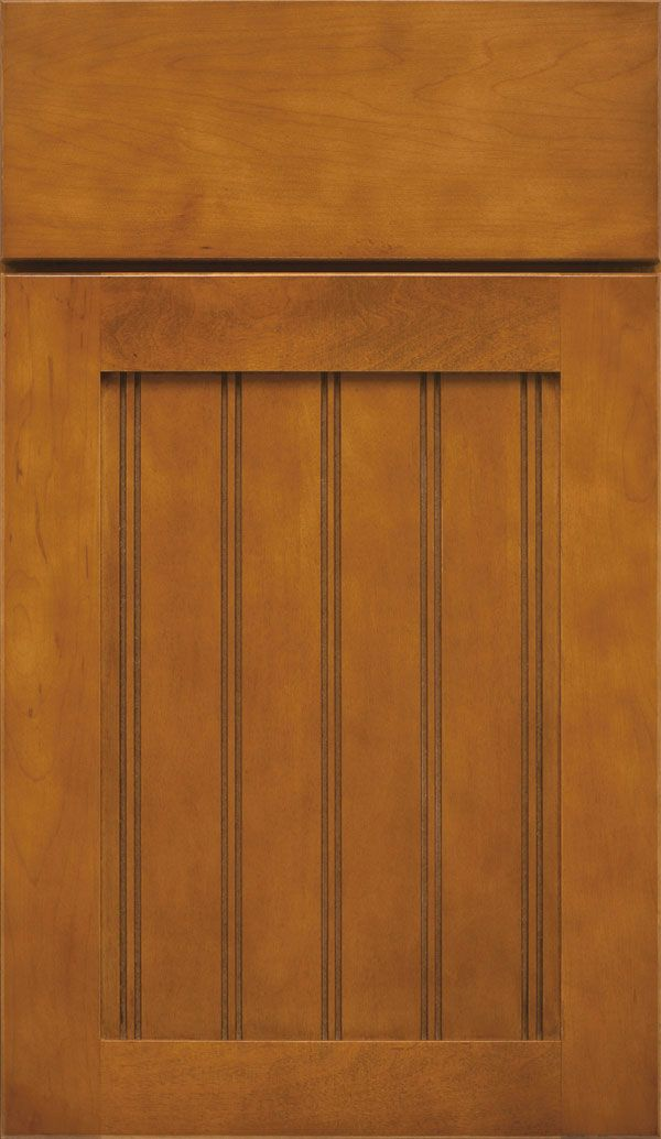 A glance of aristokraft cabinet doors home and cabinet for Replacement kitchen doors