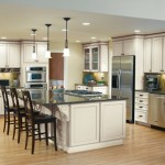 aristokraft kitchen cabinets dealers