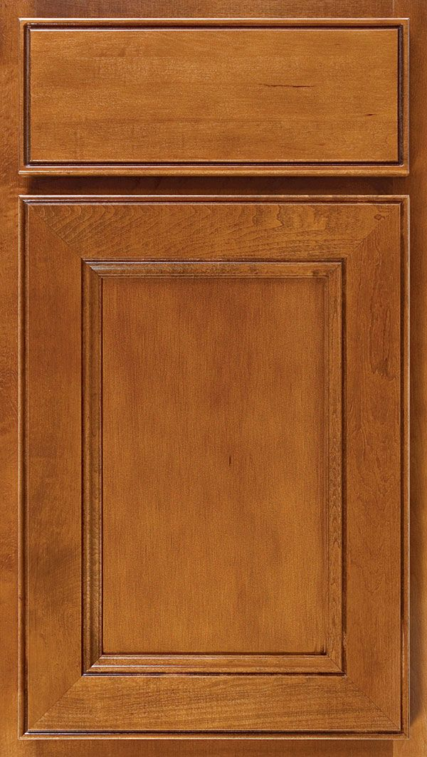 A glance of aristokraft cabinet doors home and cabinet - Kemper kitchen cabinets reviews ...
