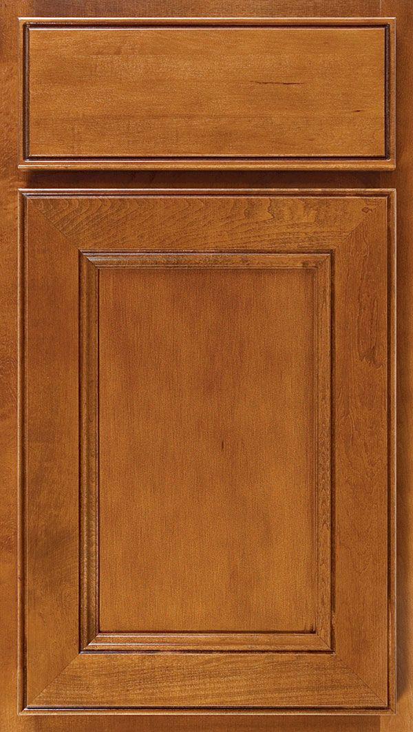 Aristokraft Kitchen Cabinets Reviews. Aristokraft Cabinet Doors Replacement
