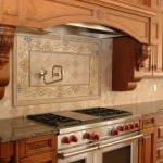 backsplash for kitchen ideas