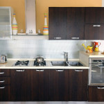 backsplash ideas for small kitchens
