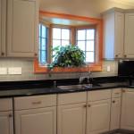 backsplash ideas for white kitchens