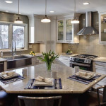 backsplash tile for kitchen ideas