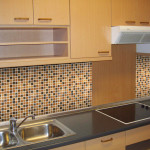 Baltic Brown Granite : Gorgeous and Warm Kitchen Tips