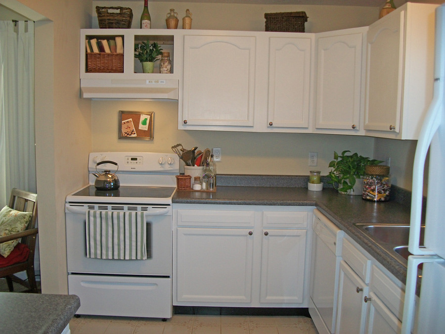 For Selecting Best Value Kitchen Cabinets Home And Cabinet Reviews