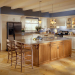 best kitchen cabinets online