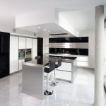 Pros and Cons of Black Pearl Granite Countertops