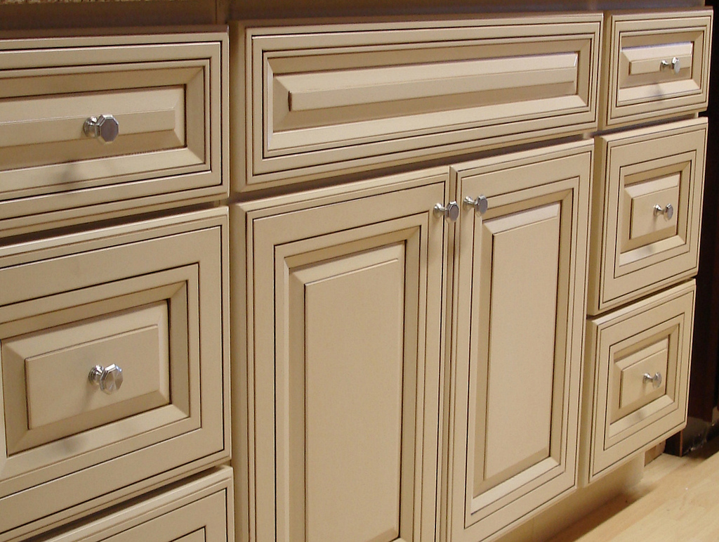 Menards kitchen cabinet price and details home and for Kitchen cabinets hardware