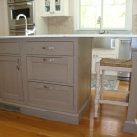 brookhaven cabinet hardware