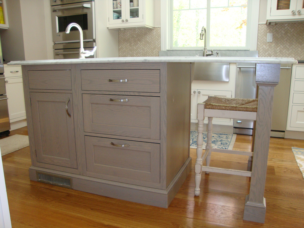 Brookhaven kitchen cabinets review home and cabinet reviews for Quality kitchen cabinets