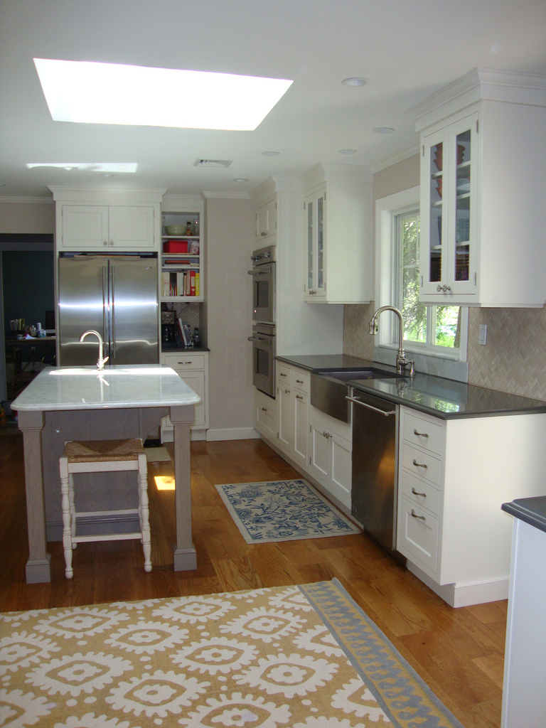 Brookhaven Kitchen Cabinets Review