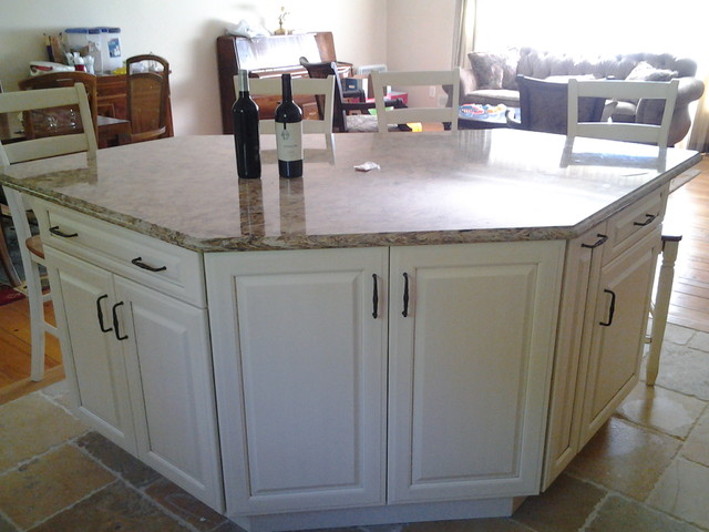 kitchen cabinets colors kitchenaid dishwasher reviews mixer walmart