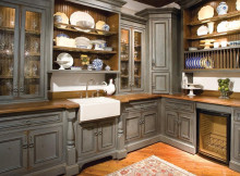 cabinet hardware lowes