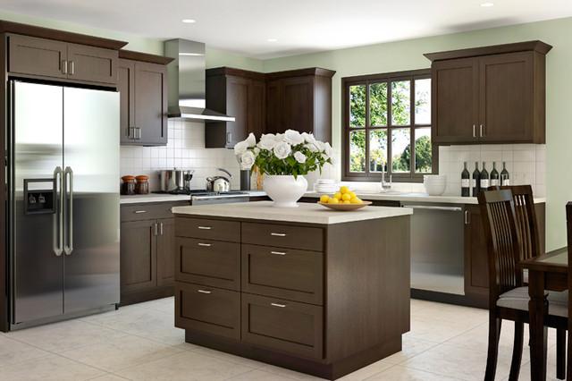 Canyon Kitchen And Bath Reviews