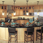 canyon creek cabinets monroe