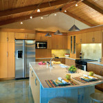canyon creek colorado - Canyon Kitchen Cabinets