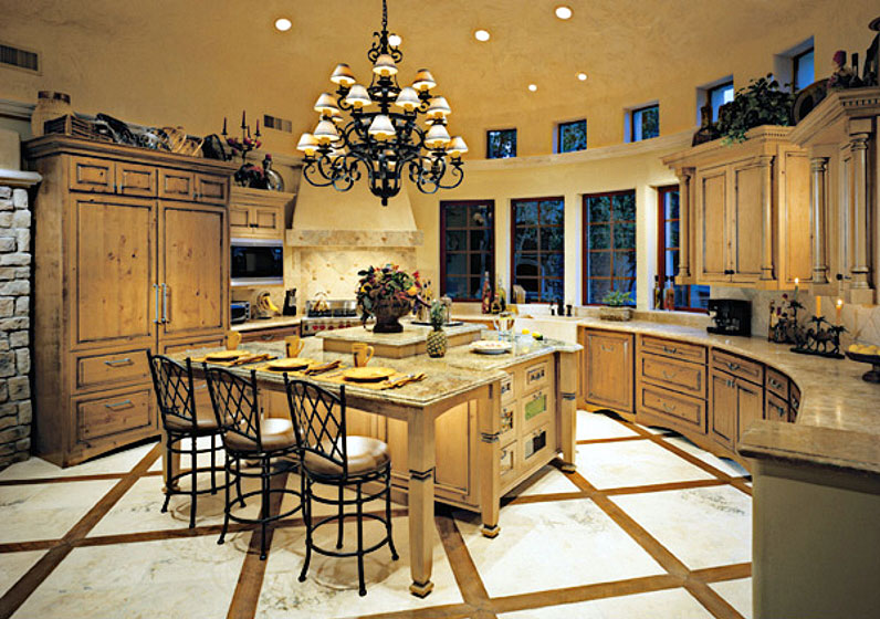 canyon creek kitchen cabinets - Canyon Kitchen Cabinets