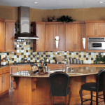 canyon kitchen cabinets