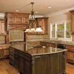 cheap backsplash ideas for the kitchen