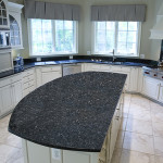 colors for granite countertops