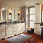 cost of kraftmaid cabinets
