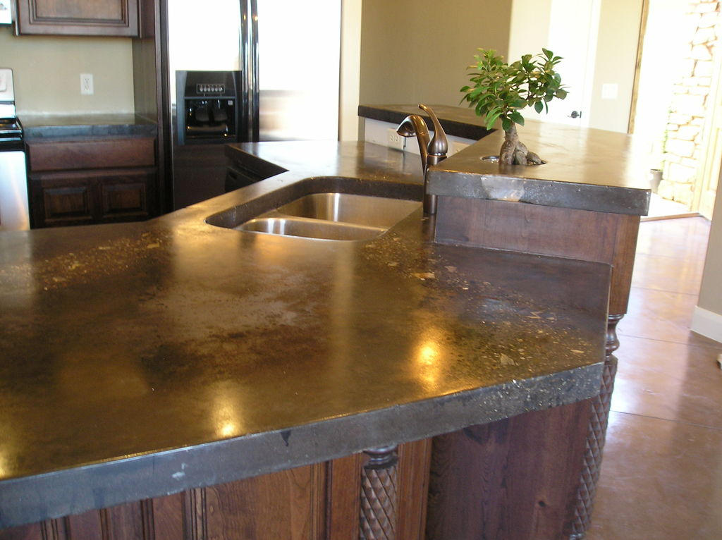 How To Match Countertops And Cabinetry By Design Home And Cabinet Reviews