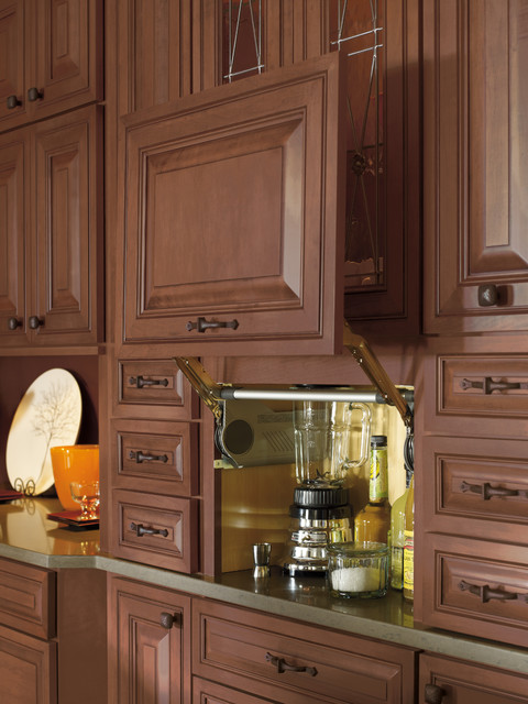 Reviews Consumer Reports Kitchen Cabinets Of Craftmaid Products