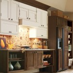 decora cabinet reviews