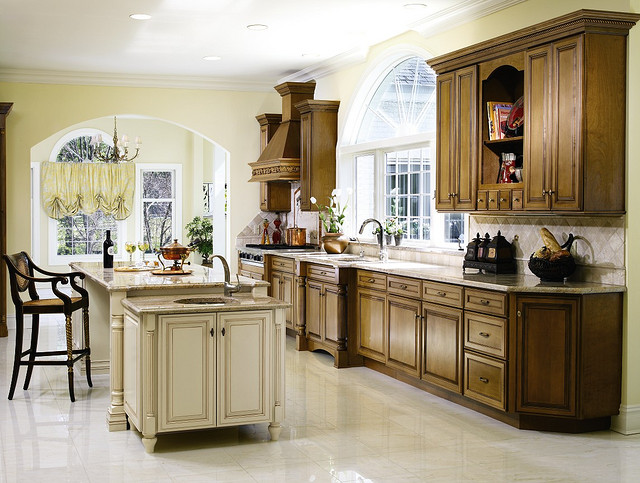 Decora Cabinetry Products Short Reviews Home And Cabinet Reviews