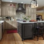 decora cabinets cost