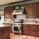 decora cabinets dealers