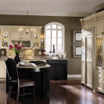 decora cabinets home depot