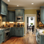 Decora Cabinetry Products Short Reviews