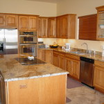 decora kitchen cabinet reviews