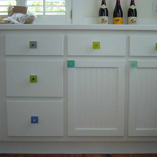Diamond Cabinets At Lowes