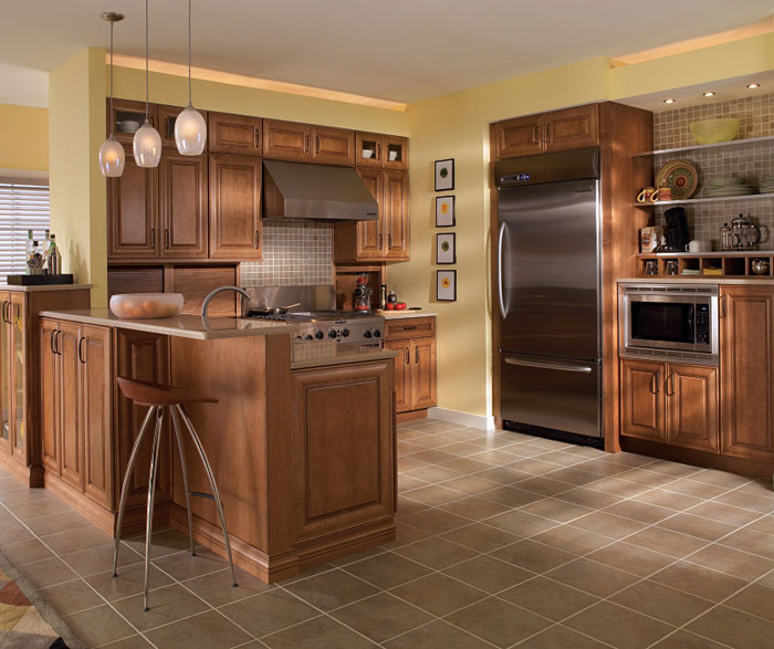 Diamond at lowes product reviews home and cabinet reviews for Diamond kitchen cabinets