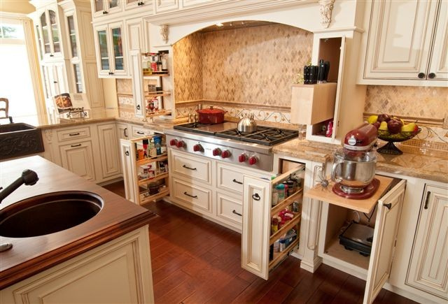 Dura Cabinets Company Detail Reviews Home And Cabinet