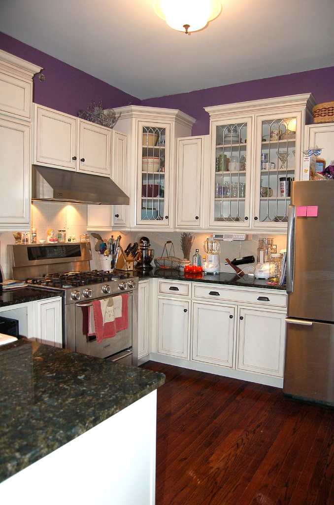 All About 42 Inch Kitchen Cabinets You Must Know Home