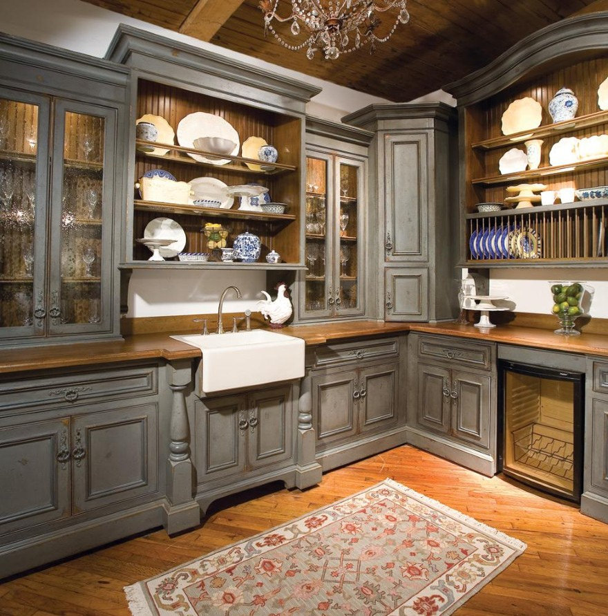 Home Depot Cabinets on Budget | Home and Cabinet Reviews