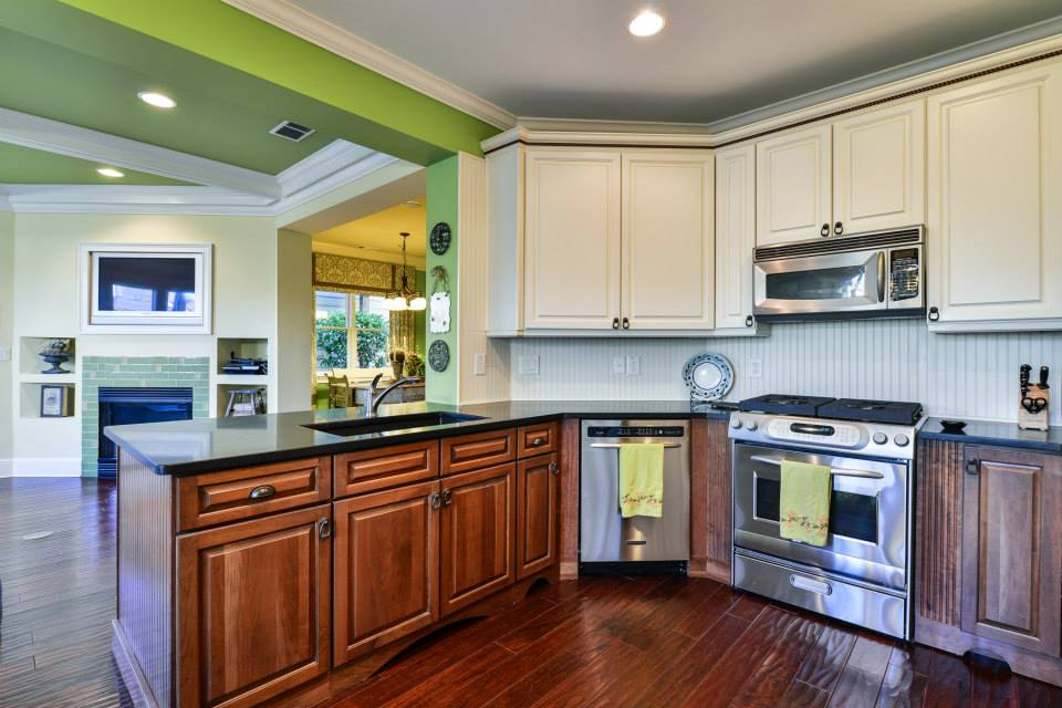 42 Inch Kitchen Cabinets You Must Know Home And Cabinet Reviews